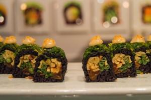 vegan-sushi-chelsea-market