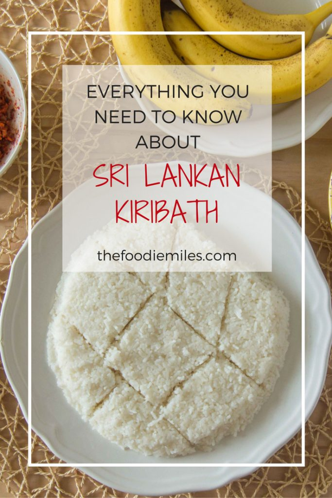 everything-you-need-to-know-about-sri-lankan-kiribath