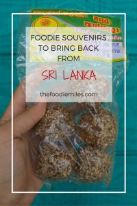 best-souvenirs-from-sri-lanka
