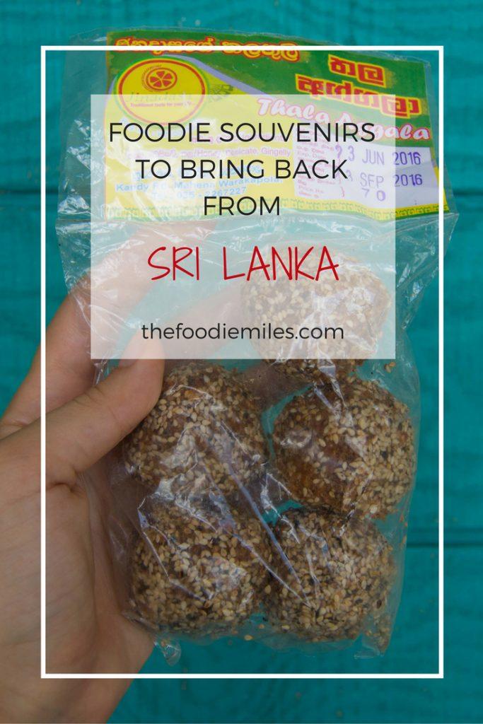 best-souvenirs-from-sri-lanka