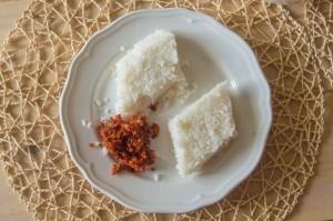 kiribath and lunu miris