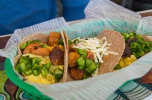 must try tacos austin