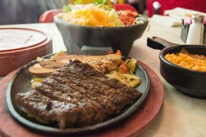food you must try in austin