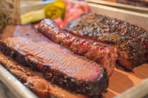 things you must try in Austin Texas