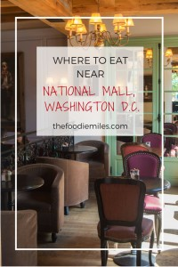 best-restaurants-near-national-mall