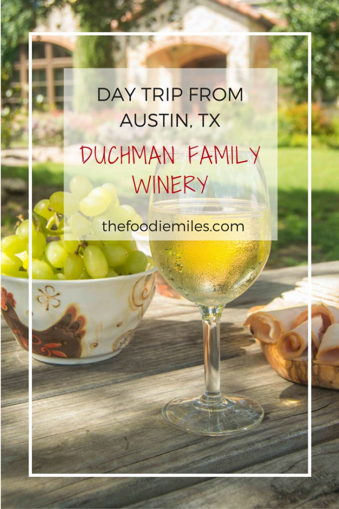 duchman-family-winery-day-trip-austin