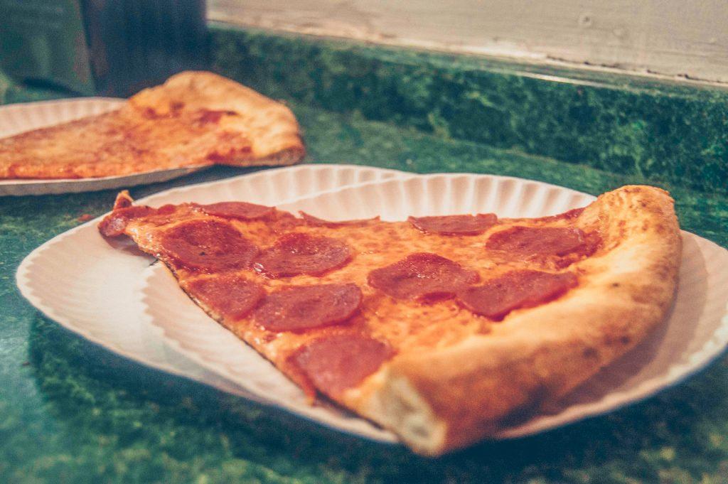 Joes-pizza-Spederman