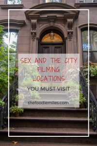 sex-and-the-city-filming-locations-you-must-visit