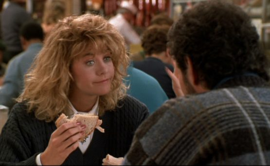 When-Harry-Met-Sally-movie scene