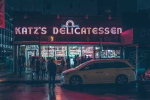 katzs-deli-when-harry-met-sally