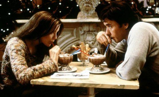 serendipity-movie-scene