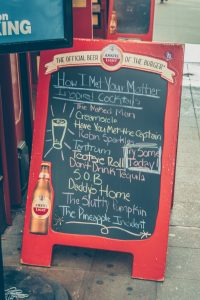 mcgees-pub-how-i-met-your-mother