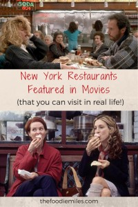 new-york-restaurants-you-can-visit-in-real-life