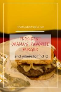 president-obamas-favorite-burger-arlington
