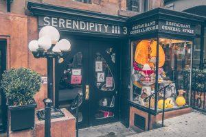 serendipity-3-new-york