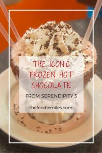 the-iconic-frozen-hot-chocolate-from-serendipity-3