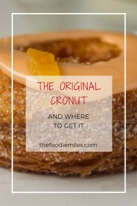 the-original-cronut-and-where-to-get-it