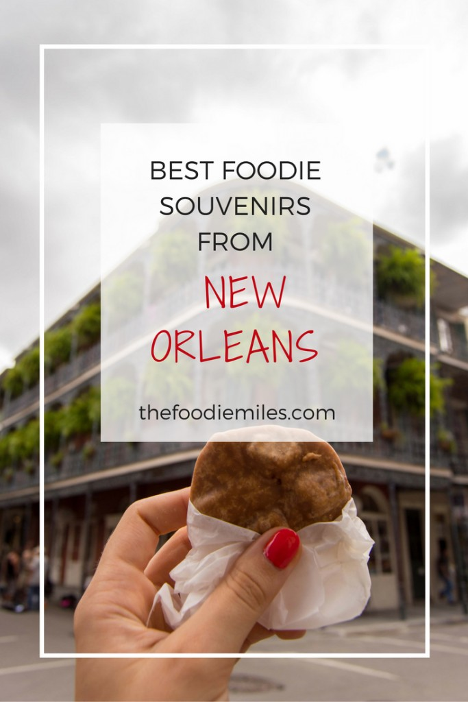 best-souvenirs-new-orleans