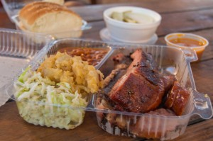 bbq-you-must-try-in-austin-tx