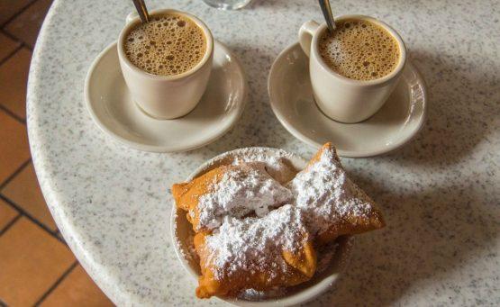 cafe-du-monde-new-orleans