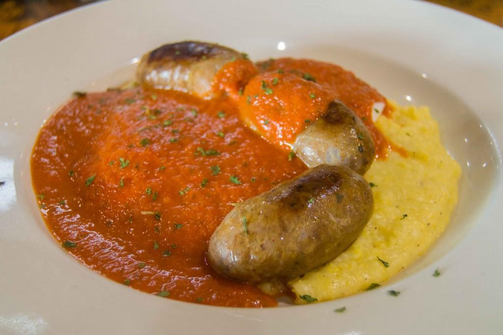 cajun-food-boudin-sausage