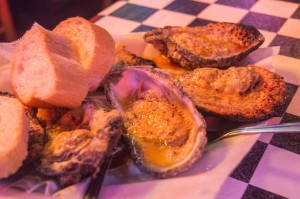 charred-oysters-acme