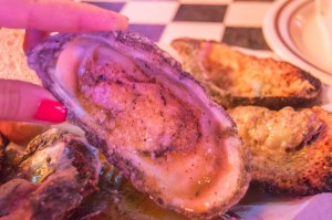charred-oysters-acme-nola