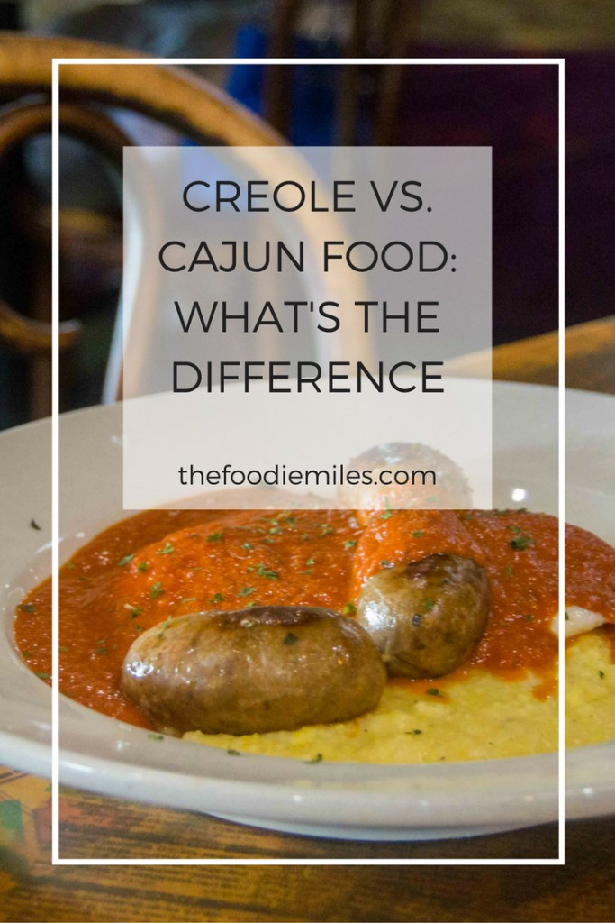 creole-vs-cajun-food-whats-the-difference