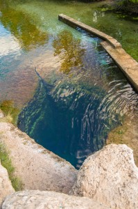 jacobs-well