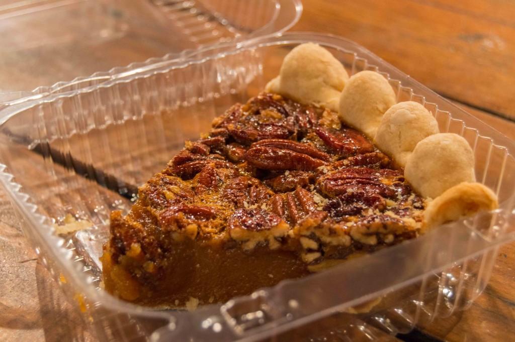 pecan-pie-slice-salt-lick-bbq