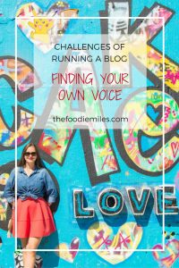 finding-your-own-voice
