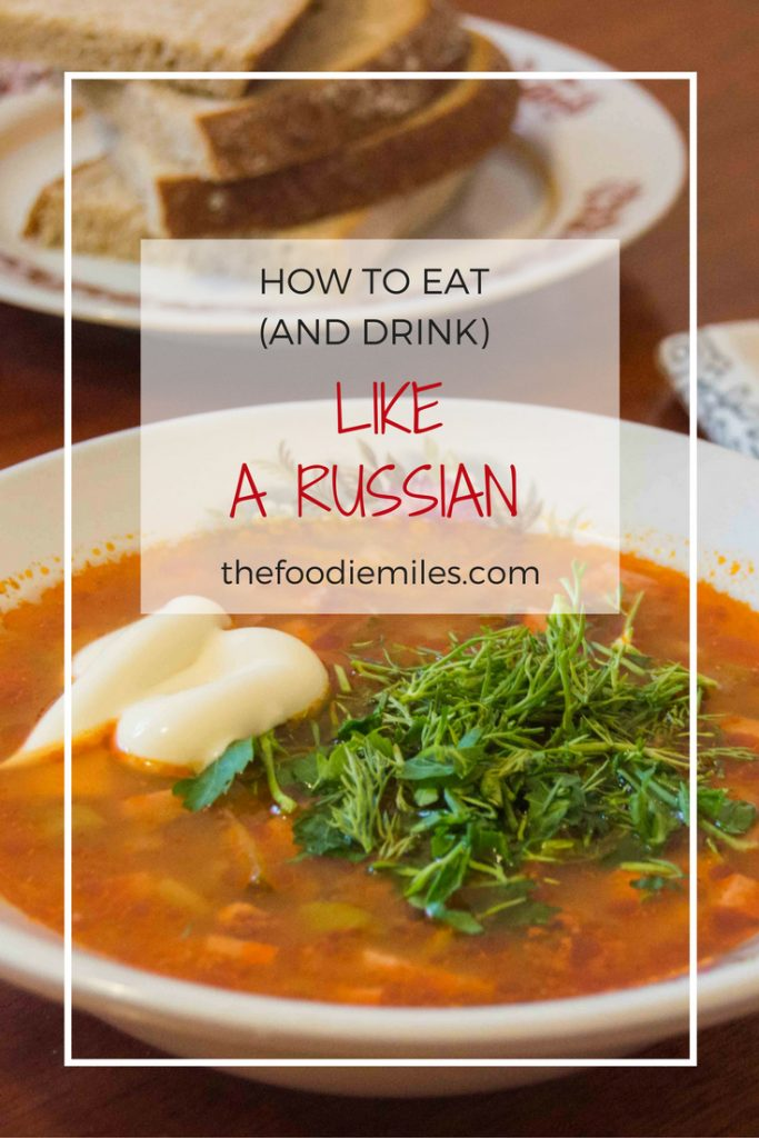 how-to-eat-and-drink-like-a-russian