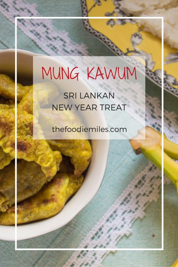 mung-kawum-mung-beans-sweets