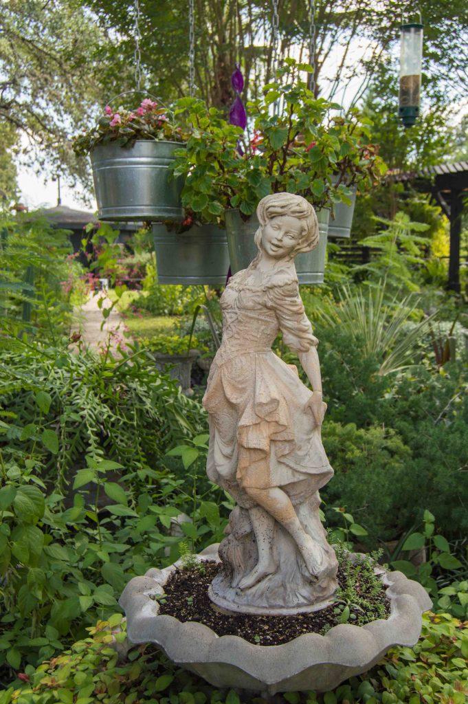 butterfly-garden-krause springs-spicewood