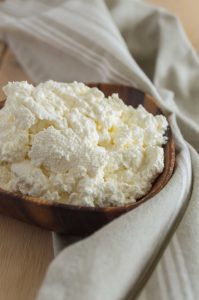 how-to-make-cottage-cheese-at-home