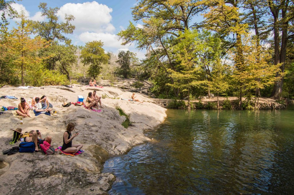 krause-springs-spicewood-texas