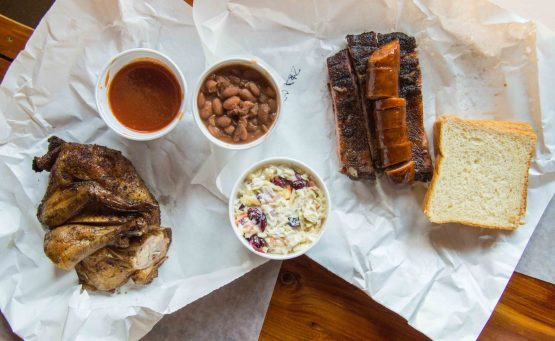 opies-bbq-austin-texas