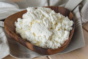 russian-cottage-cheese