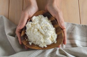 russian-cottage-cheese-recipe