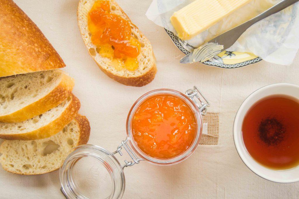 tea-and-jam