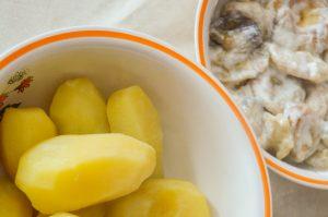 what-russians-eat-potato
