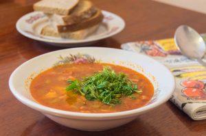 what-russians-eat-soup