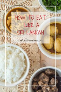 how-to-eat-like-a-sri-lankan