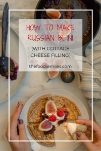 how-to-make-russian-blini