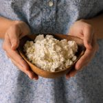 home-made-russian-cottage-cheese