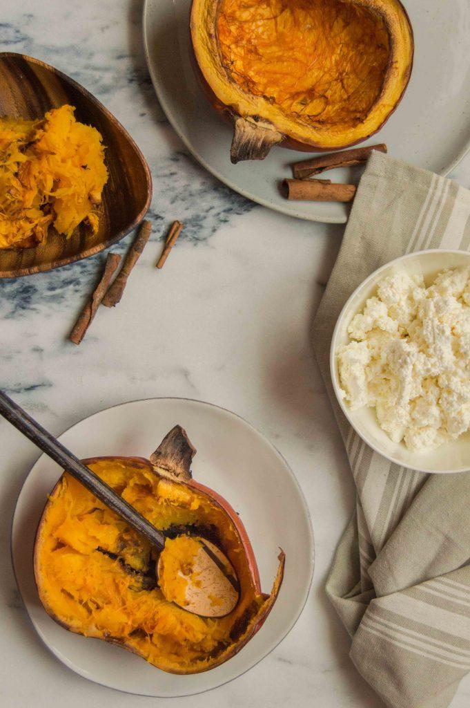 pumpkin-and-cottage-cheese-ravioli