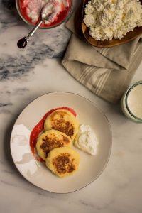 russian-sirniki-recipe