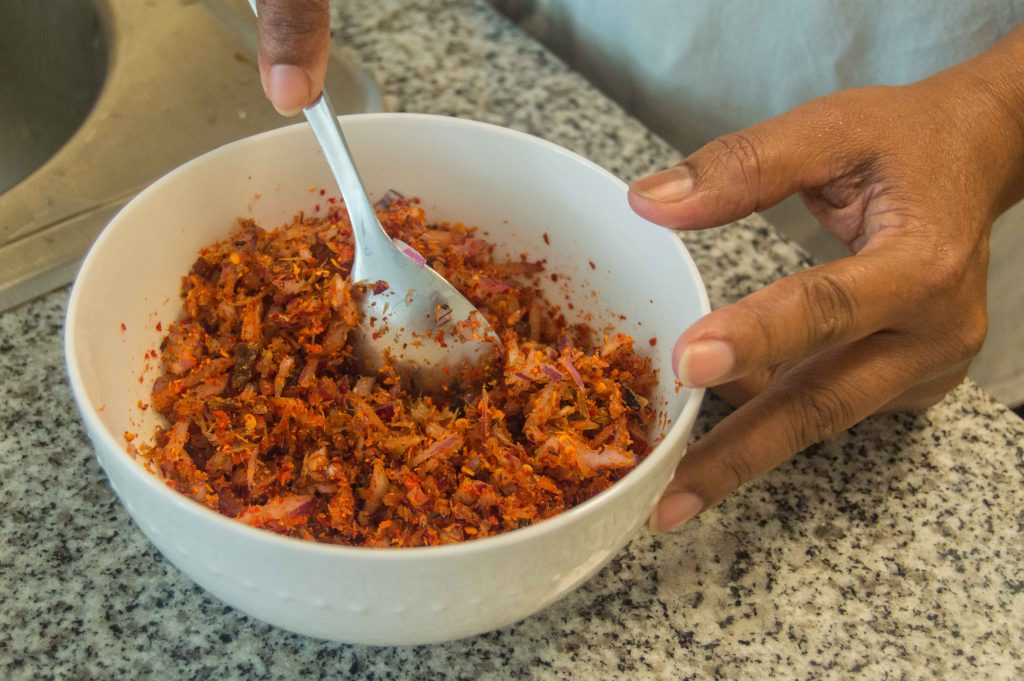 sri-lankan-spicy-food