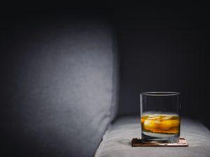 whiskey-sri-lanka