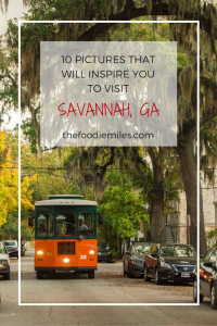 10-pictures-that-will-inspire-you-to-visit-savannah-ga